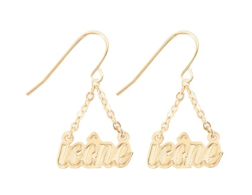 Icone_earrings