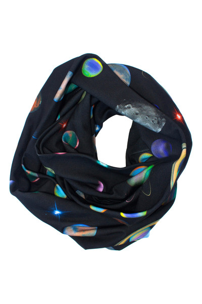 PLANETS-CIRCLE-SCARF-PS_copy_grande