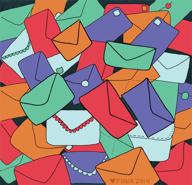 lost_letters_small