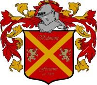 Valmont Firearms UK logo