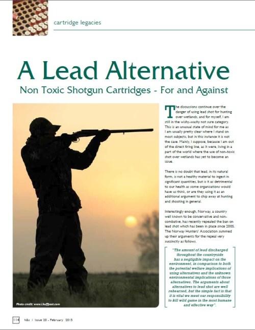 article guns south dakota uskbnovn