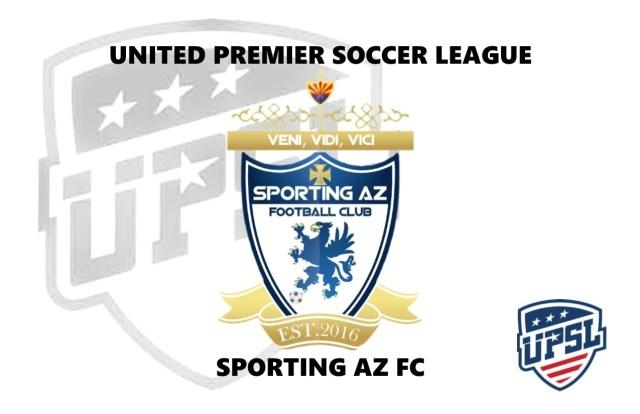 sporting-az-logo