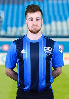 Photo Credit: Montreal Impact Academy