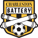 Charleston Battery Logo - Hi Res - Copy