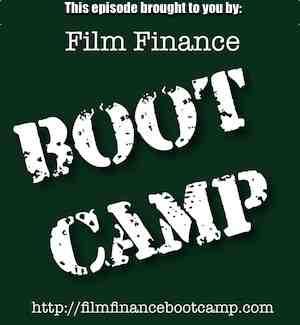 Film Finance Boot Camp