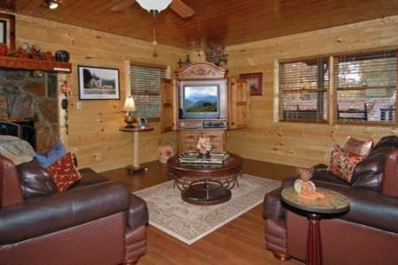 pics photos hot country living home decorating ideas