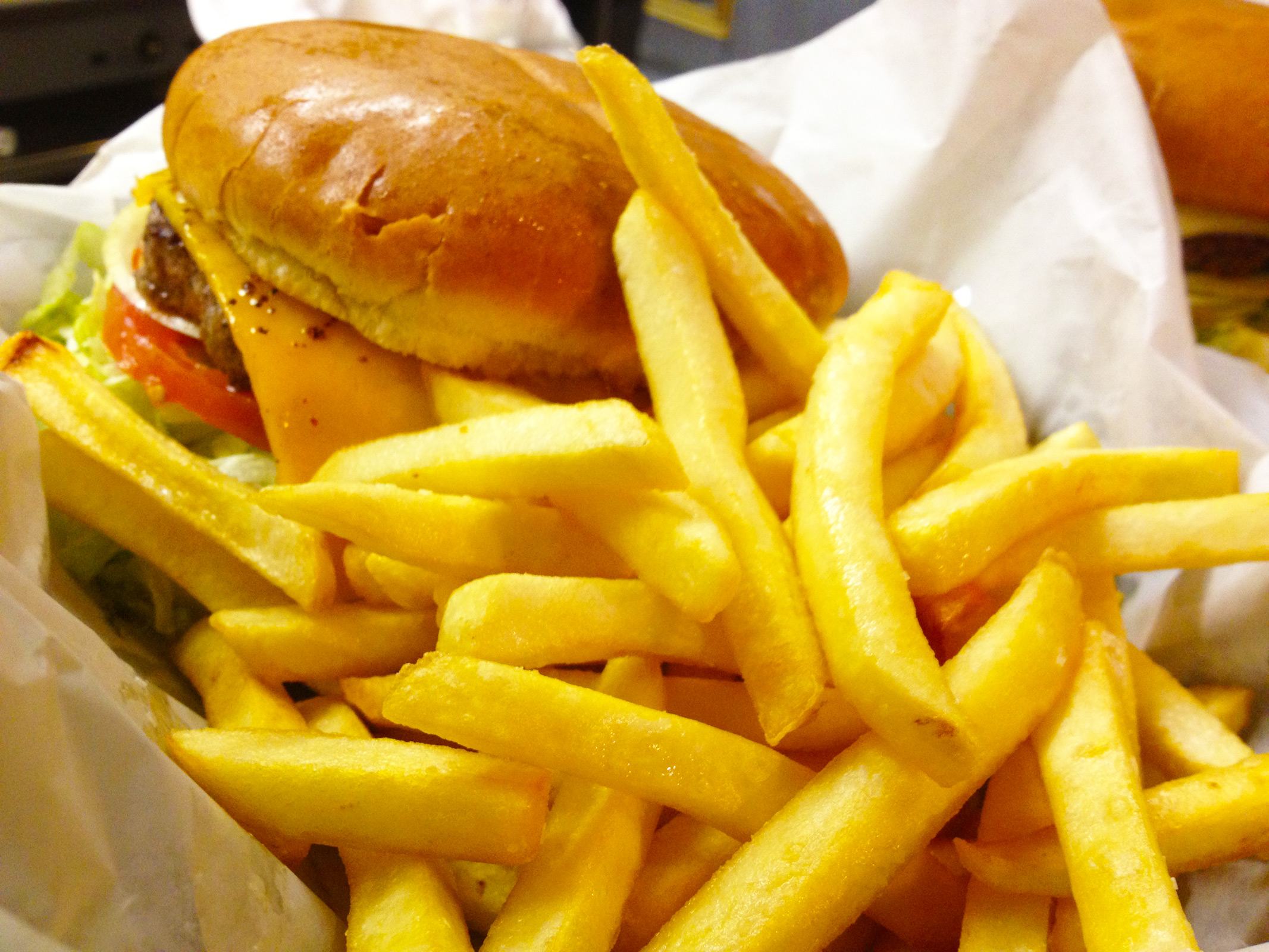 firewood-burger