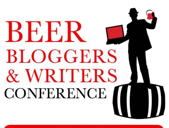 European Beer Bloggers