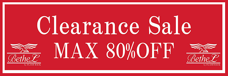 web_clearance_sale