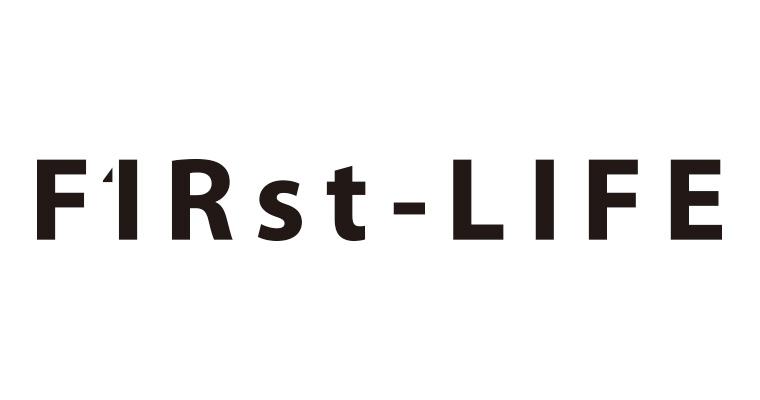 F1Rst-LIFEのコートのココがスゴい,