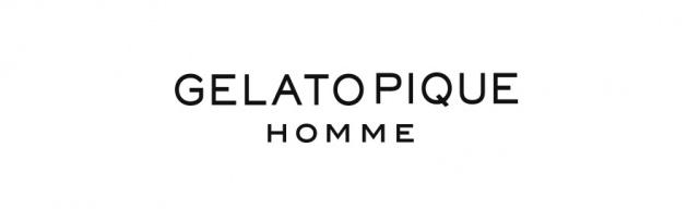 gelato-pique-homme-shop_qtd4yyu