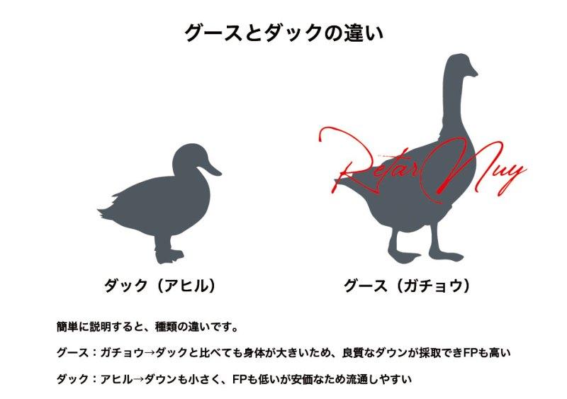 goose_down