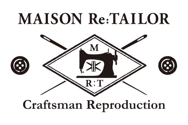 retailor01