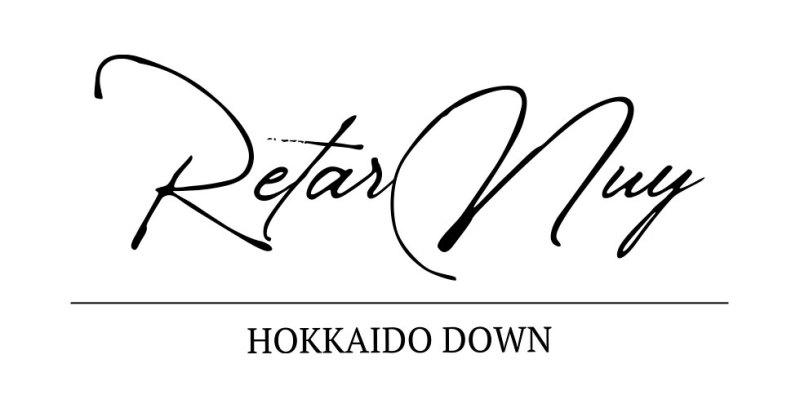 retarnuy_logo_cf