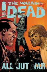 walkingdead120