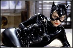 catwomanbatmanreturns