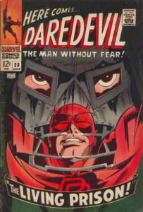 daredevil 38