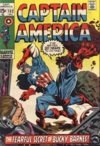 captainamerica 132