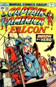 captainamerica 183