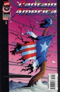 captainamerica 451