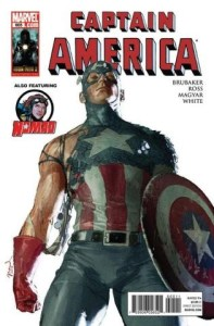 captainamerica 605