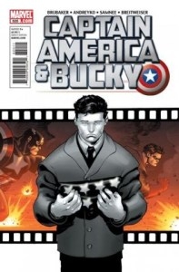captainamerica 620