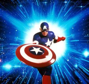 captainamericamattsalinger