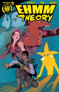 EhmmTheory_vol2_issue1_cover_solicit