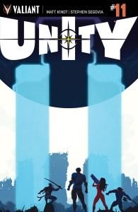 UNITY_011_COVER_ALLEN