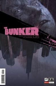 thebunker5