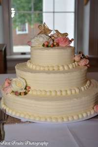 Knoxville Wedding Catering, Knoxville Catering, The Bleak House, First Fruits Catering