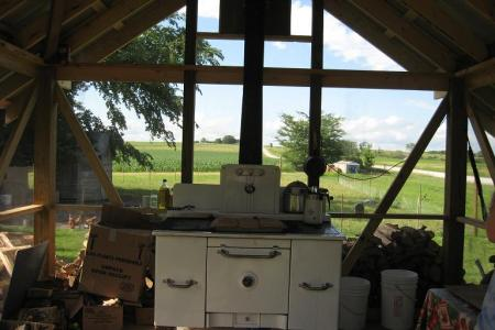 summer kitchen 2 002 w 300 h 225