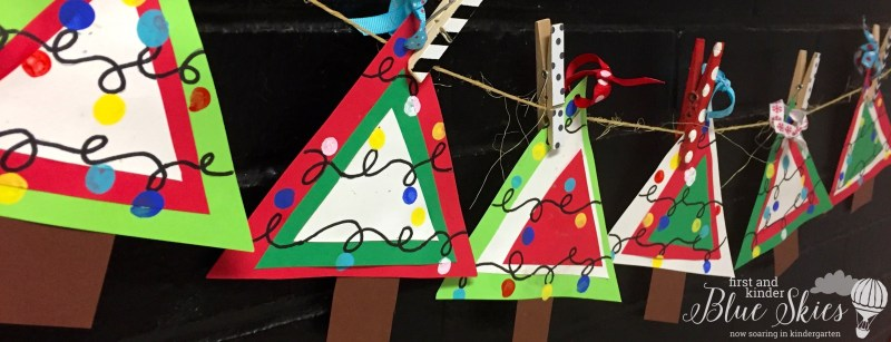 pattern-for-triangle-ornament