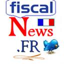 fiscal news twitter