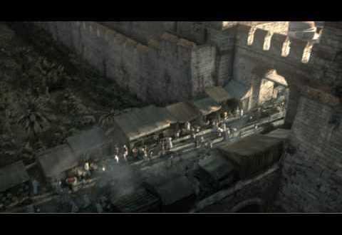 """La nueva entrega de Firaxis """"Civilization V""""."""