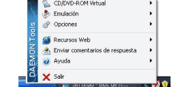 ¿Cómo emular un DVD en la computadora?
