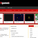 Juegos+HTML5