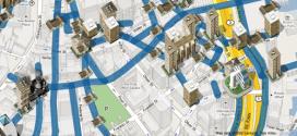 ¿Cuándo se reseteará Monopoly City Streets?