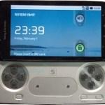Telefono-PlayStation-Sony1