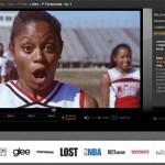 Terra-TV-Glee