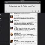 Twitter+para+iPad1