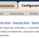 exportar-blog-en-blogger