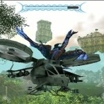juego-avatar-psp-21