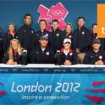 transmision-mexico-vivo-juegos-olimpicos-londres-2012