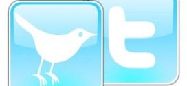 Twitter para principiantes …o lo que hay que saber al iniciar