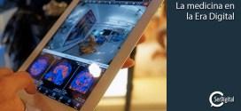 Tecnología de punta para la medicina