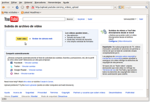 Aprendiendo-a-subir-videos-a-YouTube