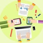 herramientas-para-la-gestion-de-proyectos-online