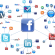 Mercadeo en redes sociales, la mejor forma de promocionarse en México