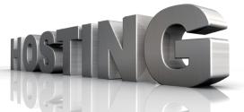 Los beneficios de contratar el servicio hosting de Hostinger